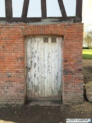 Porte ATULAM