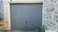 Porte fenetre aluminium TECHNAL